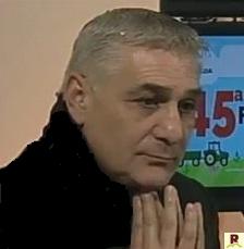 Maurizio Vento