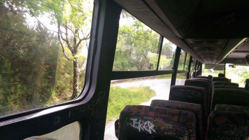 autobus da Scigliano 2