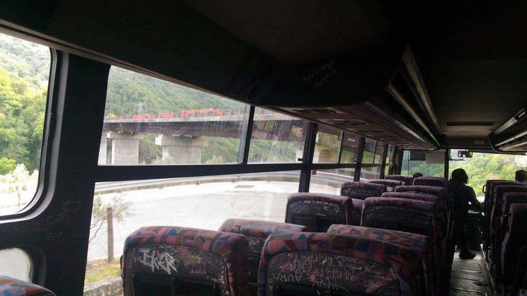 autobus da Scigliano 6