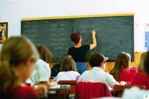 docenti bravi premio extra salario opencalabria