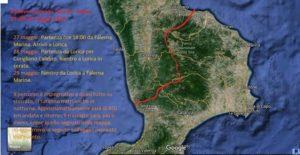 quad traversata della Calabria (5)