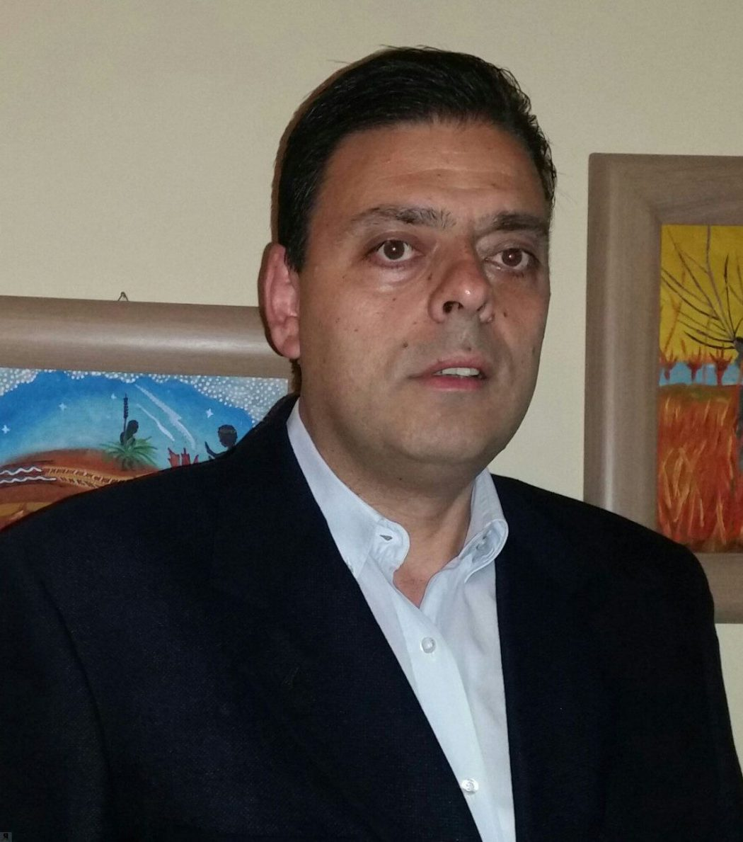 Antonio_Talarico
