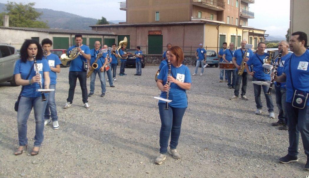 Festival Valle del Savuto 5