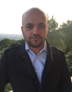 Luigi Vescio