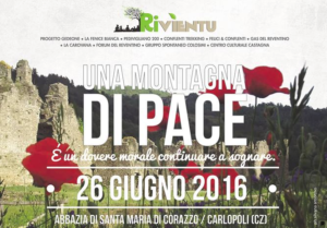 Montagna di Pace ritaglio 1png