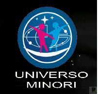 Universo Minori logo