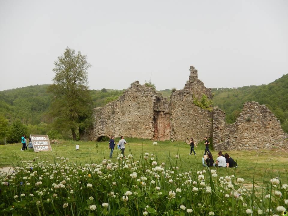 abbazia di corazzo_una montagna di pace