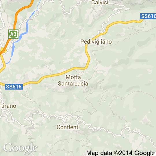 satellite-cartina-motta-santa-lucia