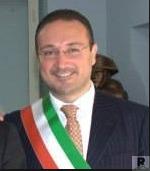 Felice Maria Molinaro