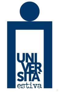 Logo Università estiva