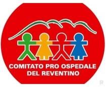 img Logo Pro Ospedale Reventino