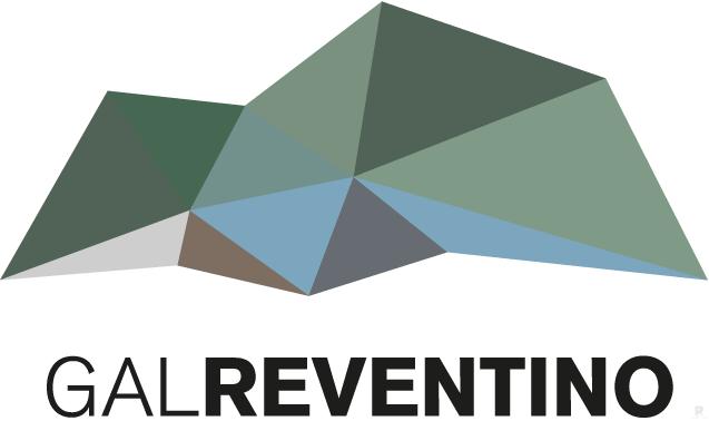 Logo-GAL-Reventino