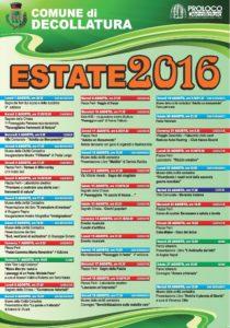 Programma Estivo 2016 loc (1)-page-001