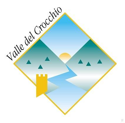 logo Ga Valle del Crocchio