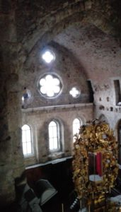 monastero 01