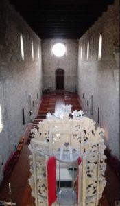 monastero 02