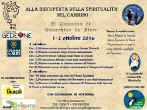 cammino-della-spiritualita-2016-abbazia-corazzo-monte-reventino
