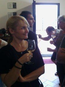 vino del Savuto 4