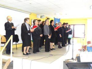 decollatura-inaugurazione-anno-sociale-fidapa-gruppo