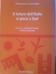 il-futuro-dellitalia-si-gioca-a-sud
