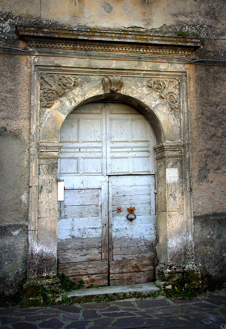 motta-santa-lucia-porta