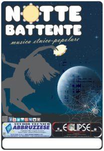 notte-battente-manifesto-2015