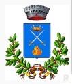 soveria-mannelli