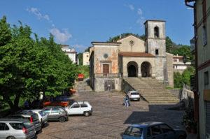 carpanzano-chiesa
