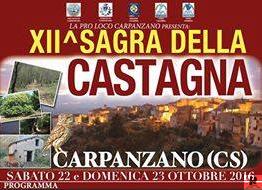 locandina-sagra-della-castagna-carpanzano-ritaglio