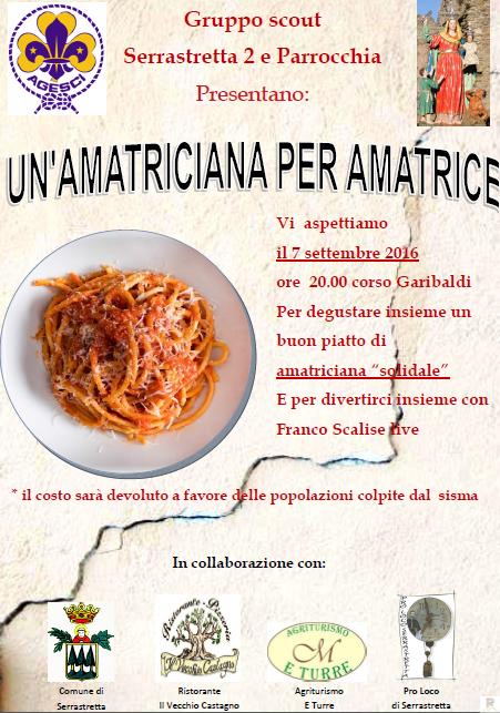 locandina-cena-pro-amatrice-gruppo-sout-serrastretta