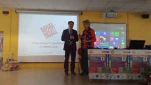 deollatura-tablet-school-2016