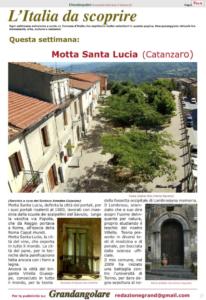 grandangolare-pagina-motta-santa-lucia-8-novembre-2016