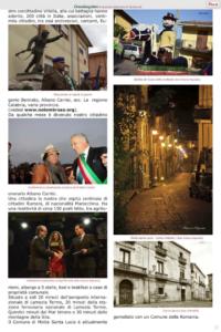 grandangolare-seconda-pagina-motta-santa-lucia-8-novembre-2016