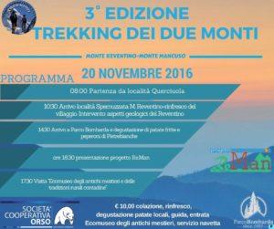 iii-edizione-trekking-dei-due-mari