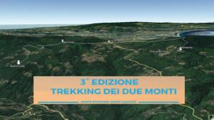 iii-edizione-trekking-dei-due-mari-percorso-evidenza