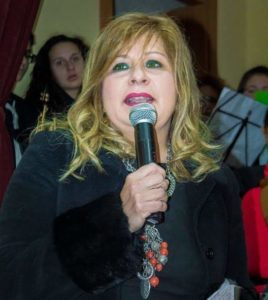 mariella-chiappetta-dirigente-scolastica-ic-mangone-grimaldi