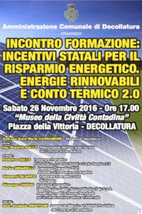 risparimio-energetico-decollatura-manifesto