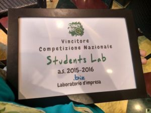 scigliano-students-lab