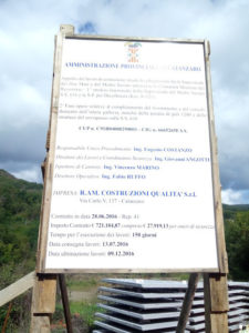 lavori-cavlacavia-ss-616-bivio-coraci-di-colosimi-cartello