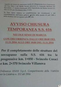 ordinanza-anas-chiusra-ss-616-giorno-11-novembre-2016