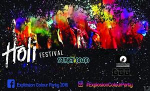 decollatura-liceali-holi-festival