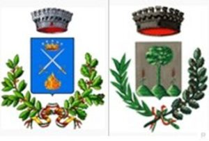 soveria-decollatura-new